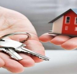casa-nueva-comprar-casa-casa-propia